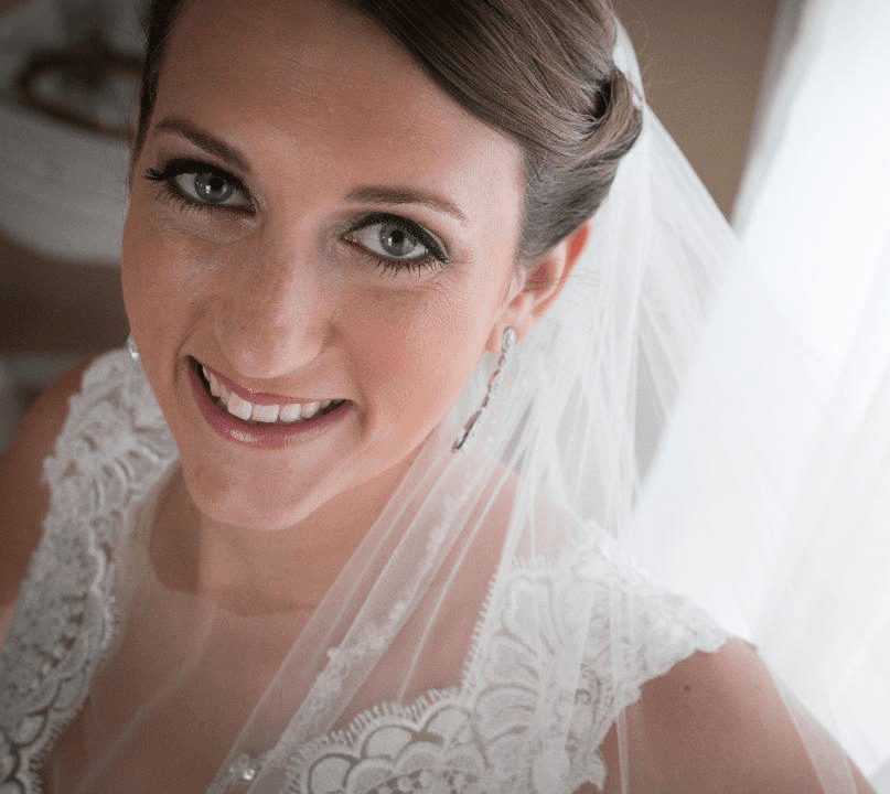 bridal makeup long island